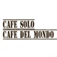(c) Cafesolocafedelmondo.wordpress.com
