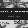 Le cahier de doléances de Chalain-le-Comtal