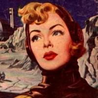 SF Mistressworks | women science fiction writers