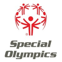 Special Olympics athletes, blowing the winds of change all over the world