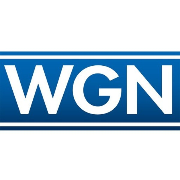 WGN Radio - 720 AM | Chicago's Very Own – Talk, News Radio