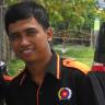 Download Soucre Code PHP RESPONSIVE WEB DESIGN DENGAN PHP DAN BOOTSTRAP