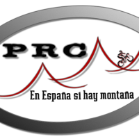 plataformarecorridosciclistas.org
