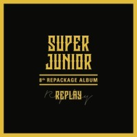 140910 Sukira (KTR) with Super Junior [Transcripts]