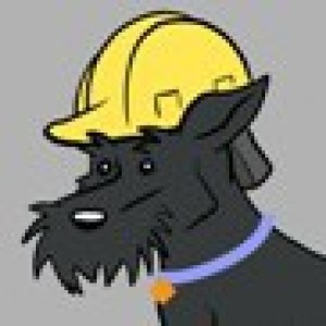 Resources: – EngineerDog