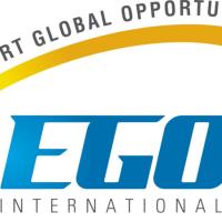 Ego International Commenti| informati sulle opinioni Imprese – Ego ...