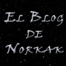 El Blog de Norkak