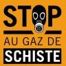 STOP GAZ DE SCHISTE ! (Ni ici Ni Ailleurs)