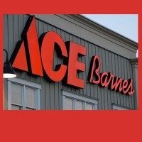 Barnes Ace Hardware At Home In Your Kitchen