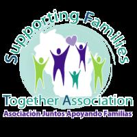 mayo 2017 – apoyandofamilias