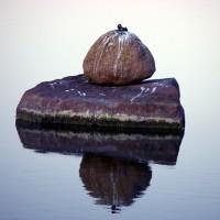 Messaspalten –Går det att ha en öppen&bra debatt?