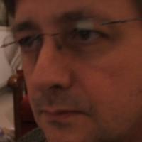 Lehman nackt Jennifer  JENNIFER LEHMAN