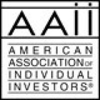 Investor Education | American Association of Individual