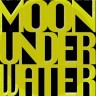 what is Moon Under Water?
