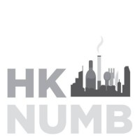 Interview with HK Numb