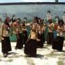Program Semester (Promes) Berkarakter Sekolah Dasar (SD) / Madrasah Ibtidaiyah (MI)