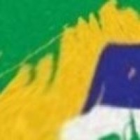 (c) Brasildoque.wordpress.com