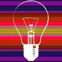 IDEAS INSPIRING INNOVATION