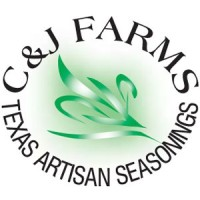 Echinacea, the Coneflower, the Herb
