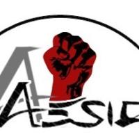 (c) Aesirsports.wordpress.com