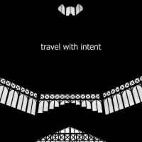 Travel with Intent