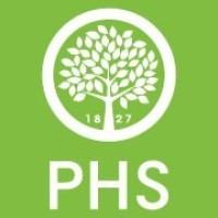 (c) Phsblog.org