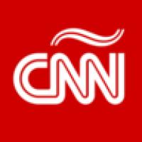 Resultado de imagen para logo cnnespanol.cnn.com