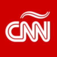 Últimas noticias en español   CNN en Español