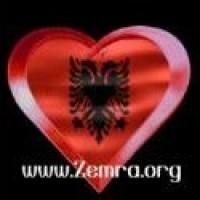 Knaqu chat shqip KnaQuChat