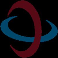 CSE Web Solutions