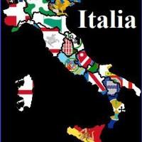 Rocco Siffredi I primi talenti per XXX FUCKTOR-info3356049904