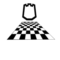 13-os turnyrų šachmatų žaibo varžybos Vilniuje