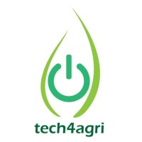 Tech4agri: the webseries