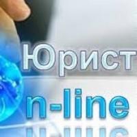 """Комплекс """"Мир Феррари"""" в ОАЭ"""