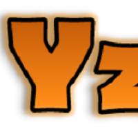 E-Load | Yzniper biz