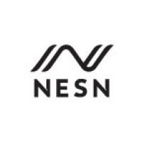 NESN Fuel – NESN.com