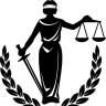 Age of Criminal Responsibility