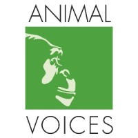 Greta Gaard, editor of Ecofeminism: Women, Animals, Nature