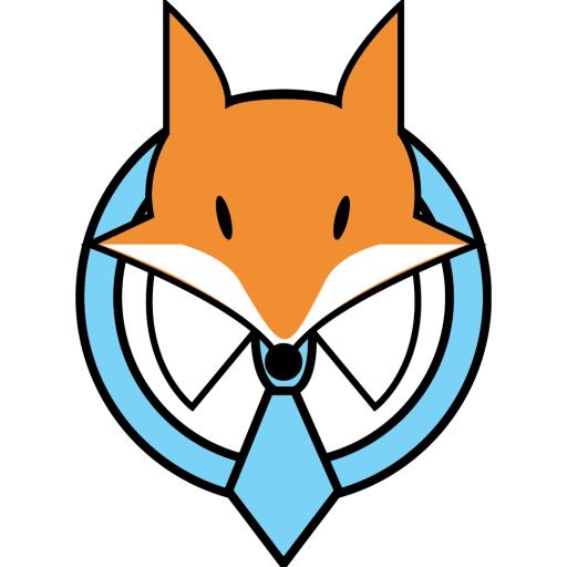 Adding a Retention Tag / Custom Folder / Exchange