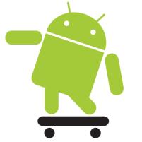 (c) Android.es