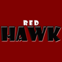 redhwk.wordpress.com