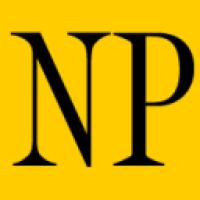 No injuries as Via train is damaged, halted by debris in Nova Scotia