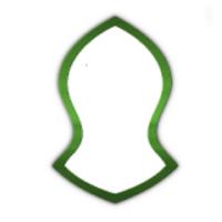 Image result for Ukasha bin Mohsin