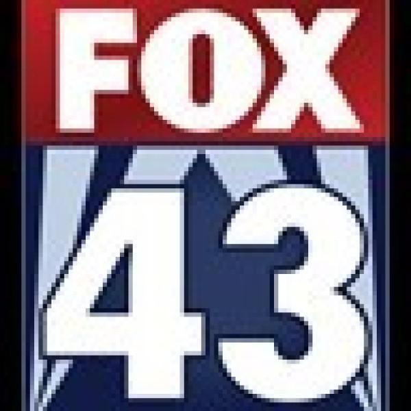 WPMT FOX43 | News in Harrisburg, York, Lancaster, Lebanon