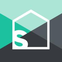 blog.splitwise.com