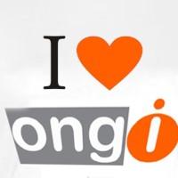(c) Ongimedia.org