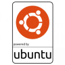 Recuperando arquivo LibreOffice corrompido