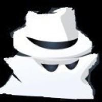 (c) Ctrlshiftn.wordpress.com
