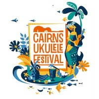 (c) Cairnsukulelefestival.net
