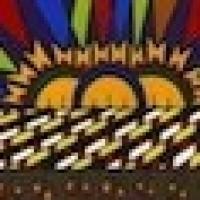 indian casinos in northern michigan